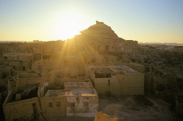 siwa_shali citadel_2