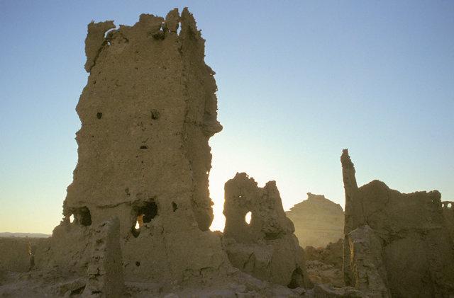siwa_shali citadel_3
