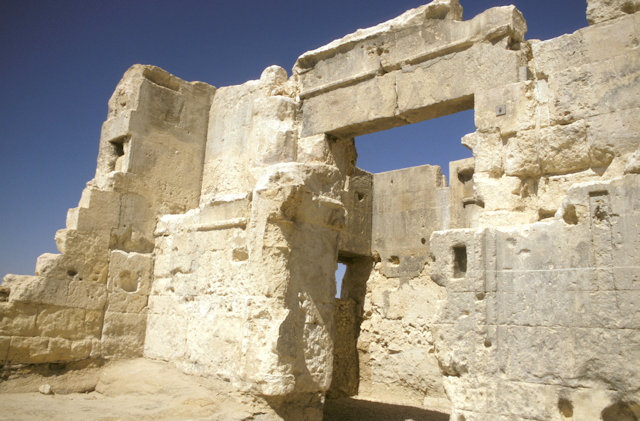 siwa_temple of the oracle_2
