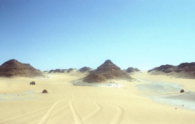 western desert_vista
