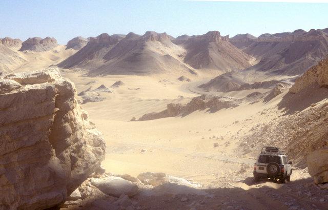 western desert_vista_2