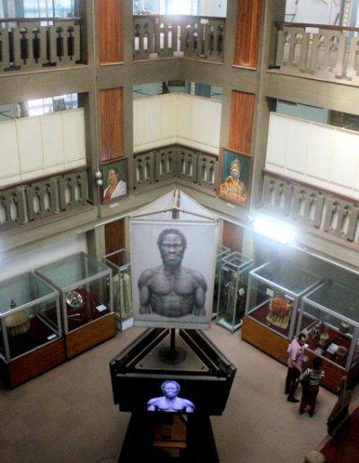 addis ababa_national museum_3