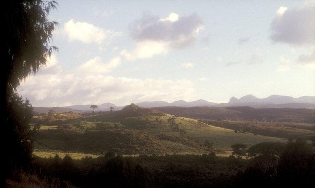 addis zemen_landscape_2