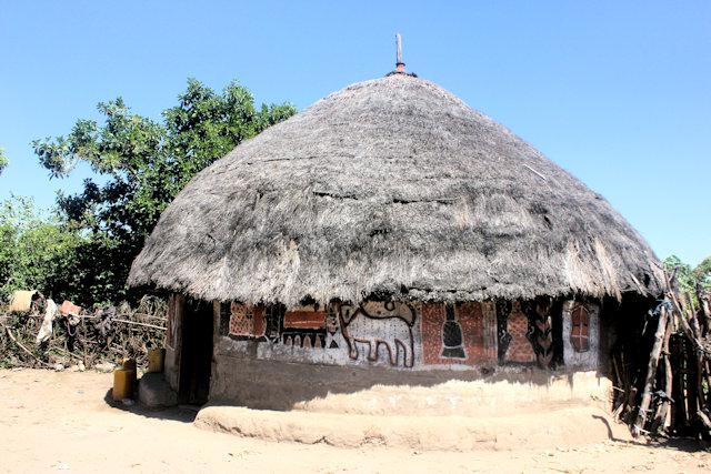 alaba kulito_halaba village