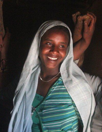 alaba kulito_young halaba woman