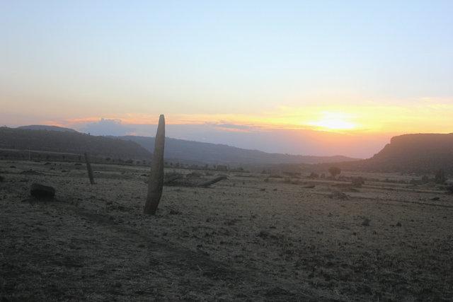 axum_gudit stelae field