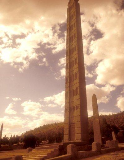 axum_main stelae field_3
