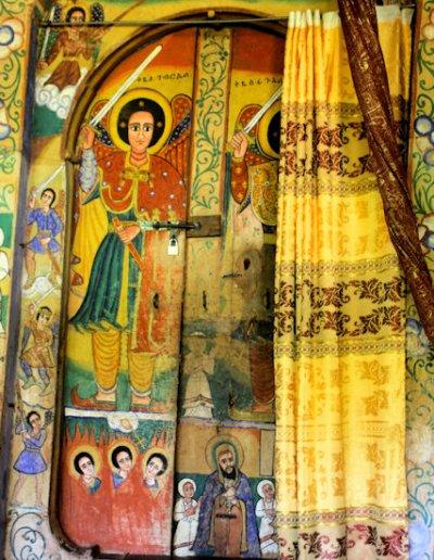 bahir dar_azwa maryam monastery_2