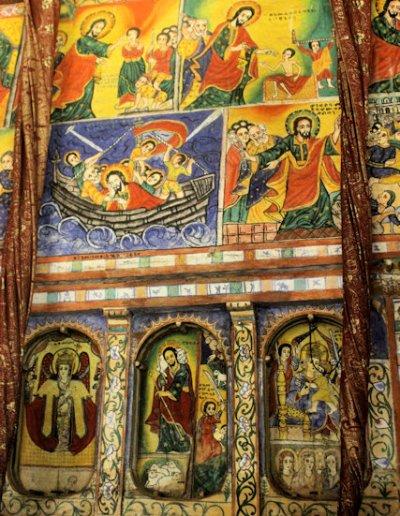 bahir dar_azwa maryam monastery_4
