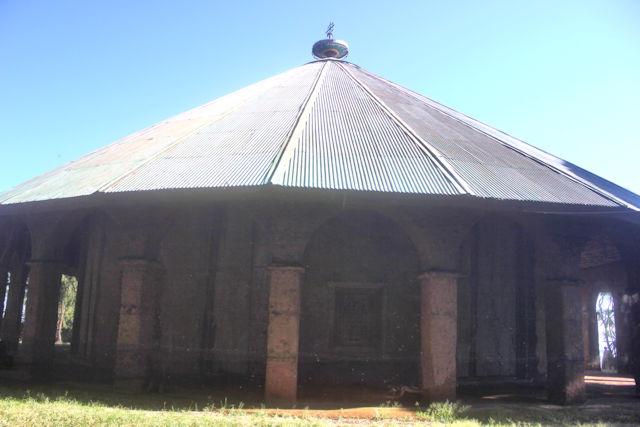 bahir dar_kibran gebriel monastery