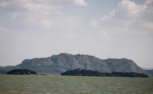 bahir dar_lake tana_islands