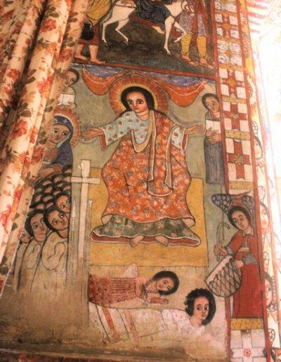 bahir dar_narga selassie monastery_3