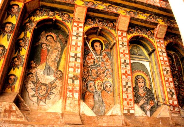 bahir dar_narga selassie monastery_5