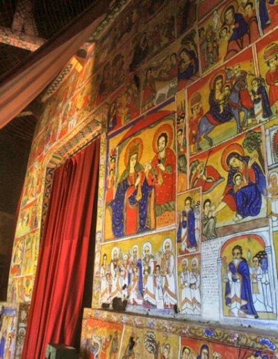 bahir dar_ura kidane mihret monastery_2