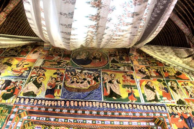 bahir dar_ura kidane mihret monastery_3