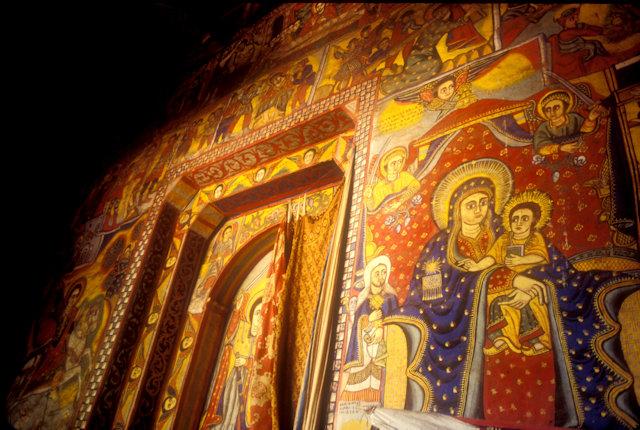 bahir dar_ura kidane mihret monastery_5