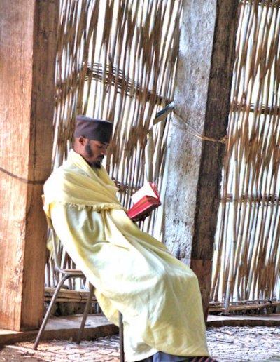 bahir dar_ura kidane mihret monastery_7