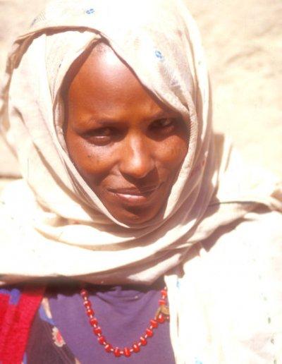 bale mountains_ethiopian woman