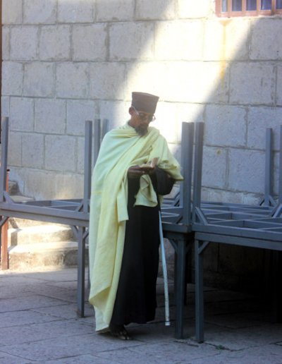 debre libanos_monastery_5