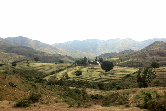 ganada_landscape
