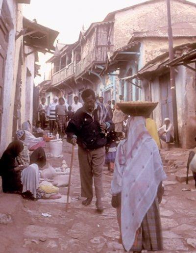 harrar_street scene_2