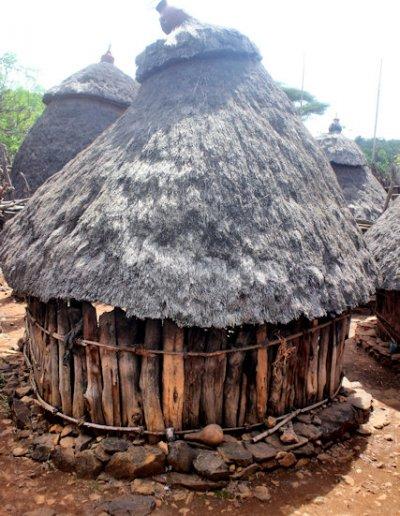 karat-konso_konso village 1_2