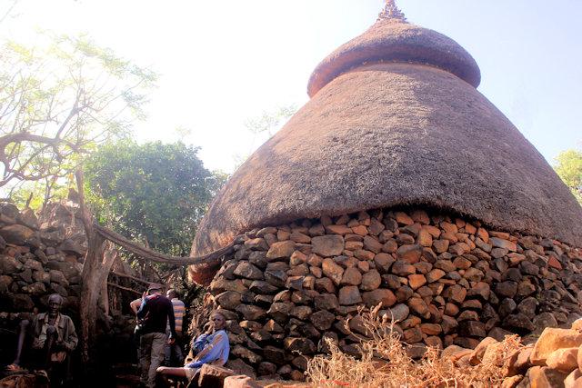 karat-konso_konso village 2