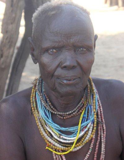 koricho_karo elder