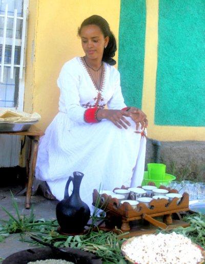 lalibela_coffee preparation