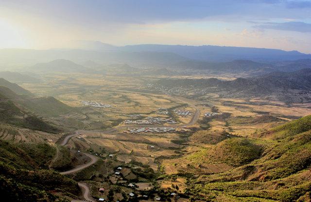 lalibela_landscape