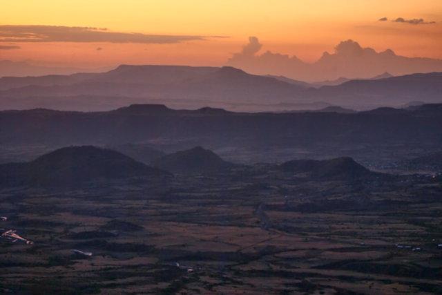 lalibela_sunset