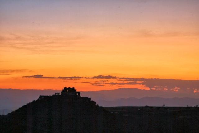 lalibela_sunset_2