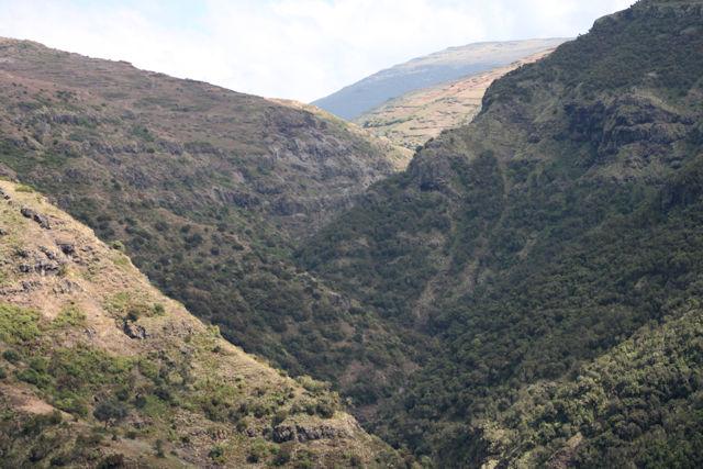 simien mountains_landscape_2