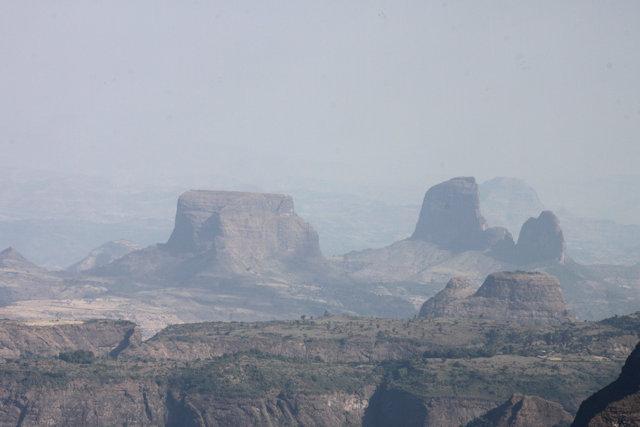 simien mountains_landscape_3