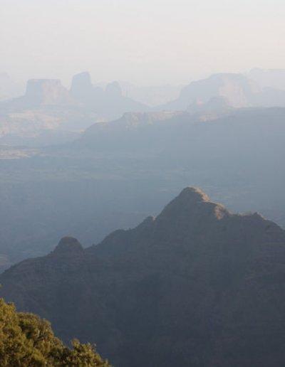 simien mountains_landscape_4