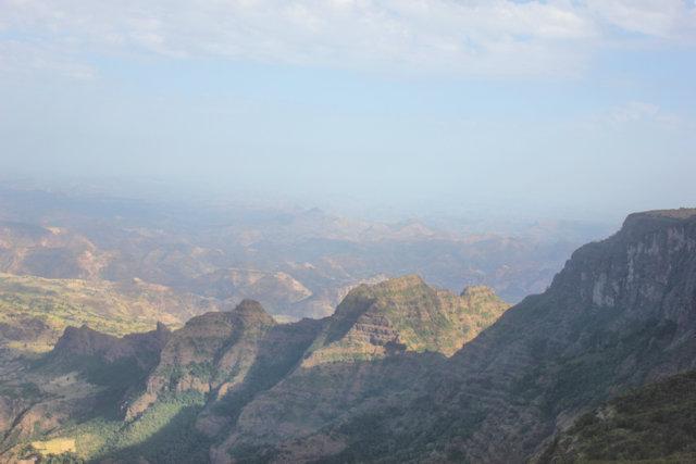 simien mountains_landscape_5
