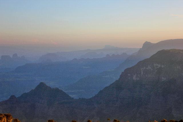 simien mountains_landscape_9