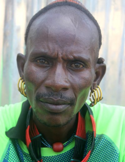 turmi_hamer tribesman