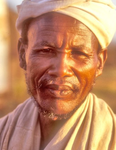 yabelo_ethiopian man
