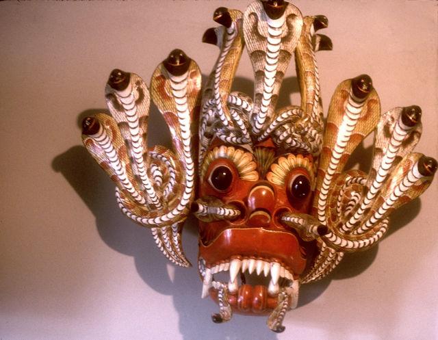 ambalangoda_mask museum