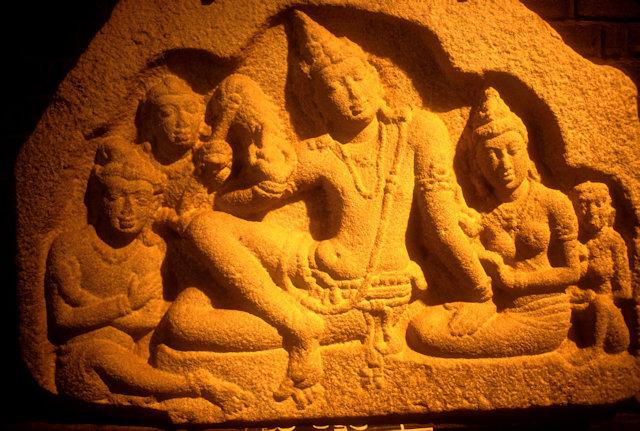 anuradhapura_isurumuniya vihara_4