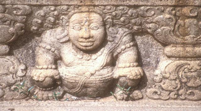 anuradhapura_mahasen's palace_2