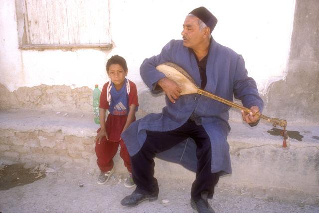 baisun_musician