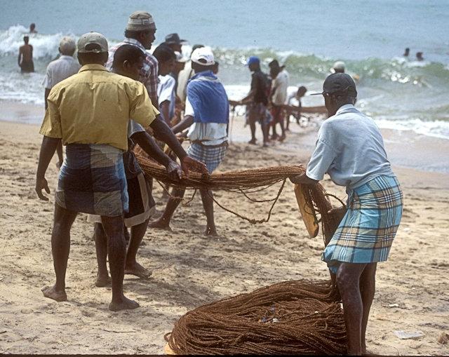 balapitiya_fishermen