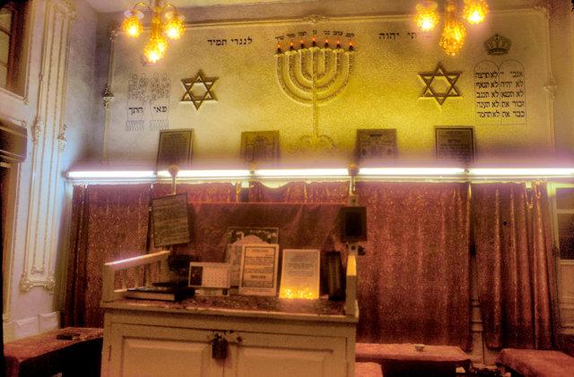 bukhara_synagogue