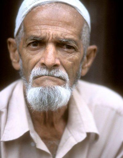 colombo_muslim elder