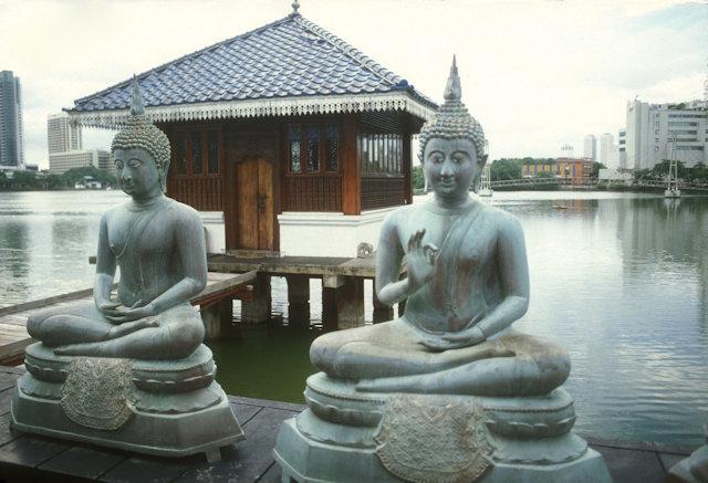 colombo_sima malakaya temple