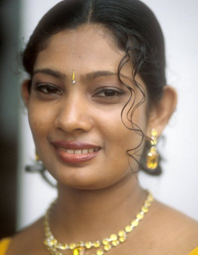 colombo_sinhalese woman