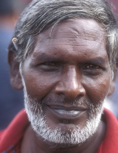 colombo_tamil man_2