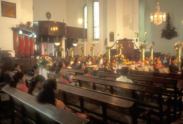 colombo_wolfendahl church